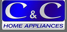 C & C Audio